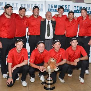 Central-Gauteng-trophy-150925-Ernest-Blignault-300