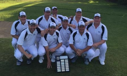Mid_Am_IPT_winners_2015