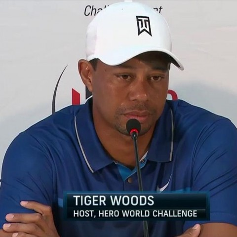 woods_1442_hero15_newser_screengrab